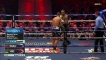 Sergey Kovalev vs Anthony Yarde (24-08-2019) Full Fight