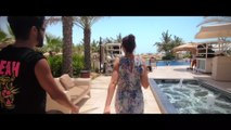 Nora Fatehi - Nora Fatehi's Bucket List- Jet Skiing