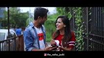 Pachtaoge - Arijit Singh - Kapil & Neha - T-Series - Vicky Kaushal & Nora Fatehi - B Praak