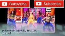 Saki Saki song in Kapil Sharma show by Nora fatehi - Nora Fatehi dance in Kapil Sharma show -