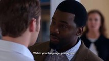 13 Reasons why Season 3 E08 - Bryce argues with Mr. Porter 1080p