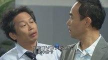 【韓国ドラマ】 恋する国家情報局 第10話 (1/2)