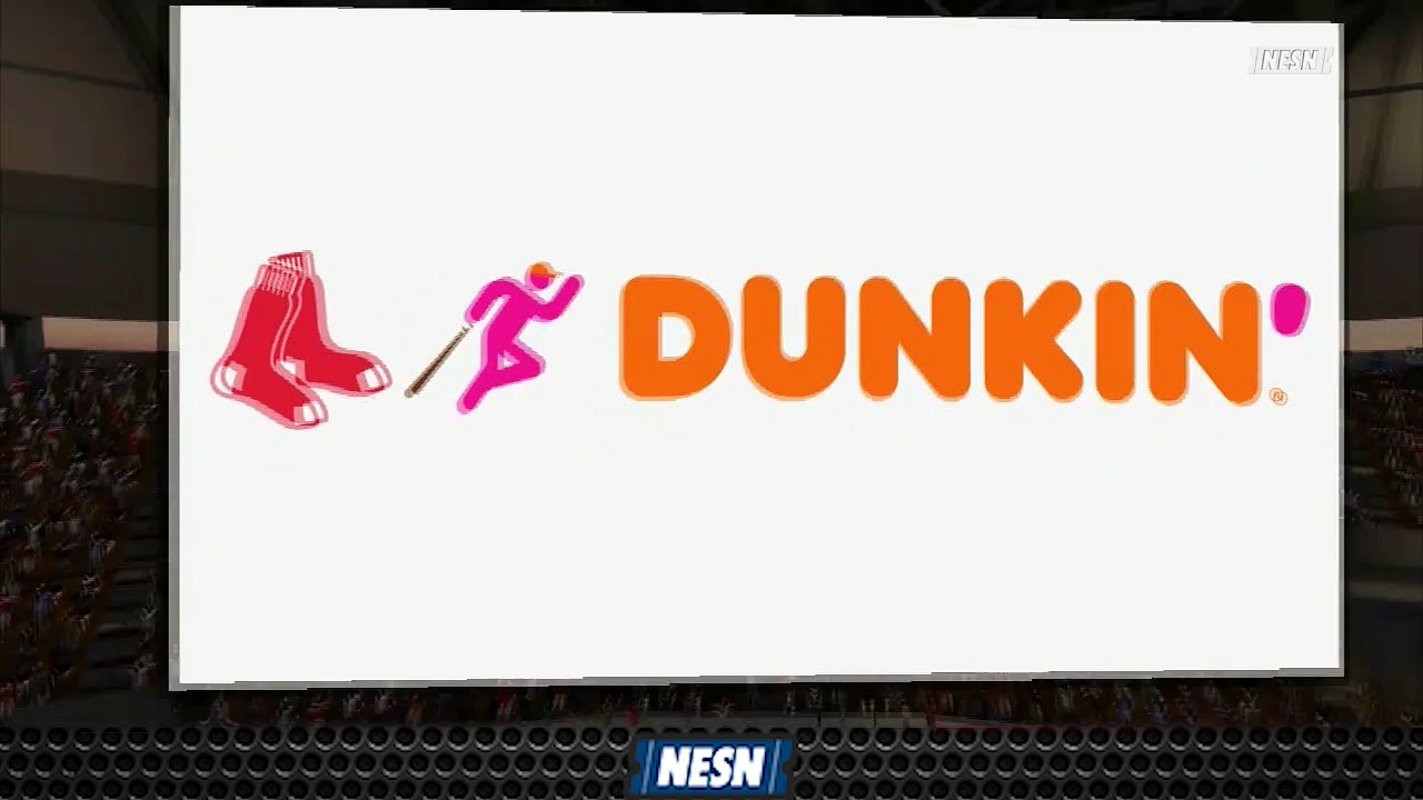 Dunkin' Poll Question: Are You A Fan Of MLB Players' Weekend Jerseys?