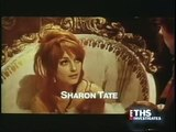 True Hollywood Story - The Last Days of Sharon Tate (introduction)