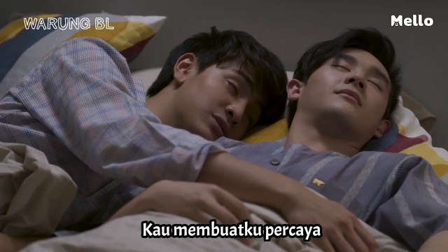 [INDO SUB] 2MOONS2 The Series Ep.9 [5_5]