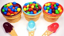 Bubble Gum Colors Icecream Surprise Toys Minions Minecraft Marvel Characters