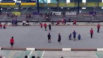Championnats de France Triplettes Cadets / Minimes (10)