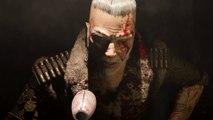 Wasteland 3 - Bande-annonce gamescom 2019