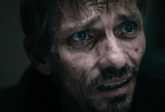 Tráiler de El Camino, la película de Breaking Bad
