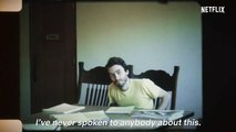 Conversations with a Killer The Ted Bundy Tapes Official Trailer [HD] Netflix (1)