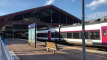 Ligne 4 Sncf : Les trains circulent à nouveaux entre Troyes et Paris