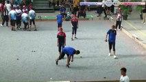 Championnat de France Triplettes Juniors (8)