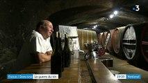 Donald Trump va-t-il vraiment taxer le vin Français importé aux Etats-Unis et quelles conséquences pour nous ?