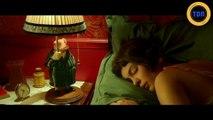 """Redécouvrez la bande annonce de """"Le fabuleux destin d'Amélie Poulain"""" !"""