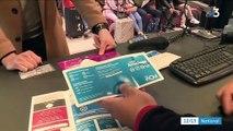 Transports : la SNCF simplifie son offre et change ses tarifs