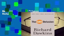 Best product  The God Delusion - Richard Dawkins