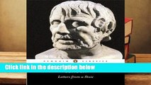 Best product  Letters from a Stoic - Seneca
