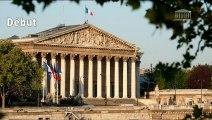 Commission des lois : Entrée en fonction des représentants au Parlement européen élus en France aux élections de 2019 ; Orientation des mobilités  - Mardi 7 mai 2019