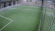 05/08/2019 00:00:01 - Sofive Soccer Centers Rockville - Monumental