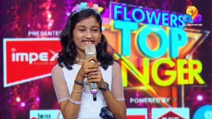 Flowers Top Singer | Musical Reality Show | Ep # 200