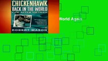 Chickenhawk : Back in the World Again  Review