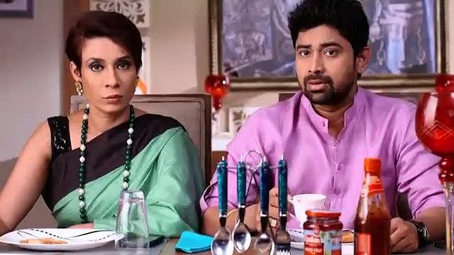 Đừng Rời Xa Em Tập 115 - Phim Ấn Độ Raw Lồng Tiếng - Phim Dung Roi Xa Em Tap 116 - Phim Dung Roi Xa Em Tap 115