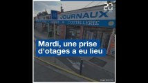 Quatre femmes ont été prises en otage près de Toulouse