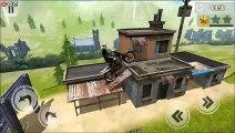 Stunt Bike Hero - Impossible Motor Bike Stunts games - Android gameplay FHD #2