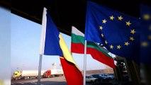 """""""Les Bulgares sont surpris par la résilience d'Emmanuel Macron"""""""