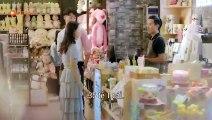 Yêu Lại Từ Đầu Tập 2 - HTV7 Lồng Tiếng - Phim Trung Quốc - Phim Yeu Lai Tu Dau Tap 3 - Phim Yeu Lai Tu Dau Tap 2
