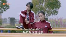 Yêu Lại Từ Đầu Tập 8 - HTV7 Lồng Tiếng - Phim Trung Quốc - Phim Yeu Lai Tu Dau Tap 9 - Phim Yeu Lai Tu Dau Tap 8