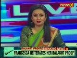 Priyanka Gandhi election campaign with Sheila Dikshit after Arvind Kejriwal's wasting time jibe