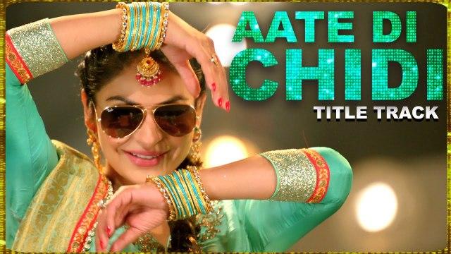 Aate #  Di #  Chidi #  Song #  Neeru #  Bajwa #  Amrit #  Maan #  Mankirat #  Pannu #  New #  Punjabi #  Songs #  2019
