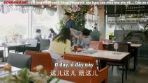 Yêu Lại Từ Đầu Tập 18 - HTV7 Lồng Tiếng - Phim Trung Quốc - Phim Yeu Lai Tu Dau Tap 19 - Phim Yeu Lai Tu Dau Tap 18