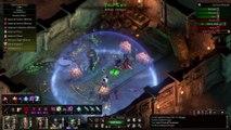 Pillars of Eternity II - Deadfire - Backer Update 61 - Patch Update 5.0 - Return of the Ultimate