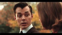 Pennyworth (TV Series) - Exclusive Sneak Peek Preview