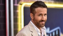 Ryan Reynolds trolle les fans de Detective Pikachu!