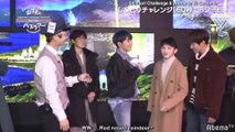 [Engsub] 190216  Tour in Seoul EP 2 by Like17Subs