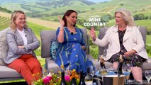 Amy Poehler and Maya Rudolph Tell Us How Not To Talk About Female-Led Comedies