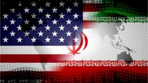 U.S. Threatens Iran With More Sanctions