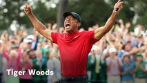 PGA Championship 2019 Preview: Will Tiger Woods Roar Again?
