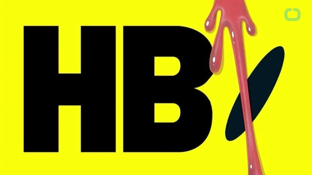HBO Releases Teaser Trailer For Watchmen Adaptation