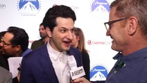 Ben Schwartz on Finding Sonic's Voice