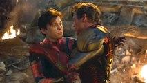 """Avengers: Endgame - Official """"Prestige"""" Trailer"""
