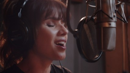 Paula Fernandes - Por Nós Dois