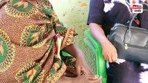 Malango le fief des médecins du surnaturel