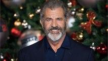 """Mel Gibson To Play Santa Claus In """"Fatman"""" Movie"""