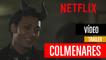 Historia de un crimen: Colmenares, la polémica serie de Netflix