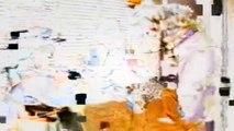The Wonder Years S02E08 Hiroshima Mon Frere - Dailymotion Video