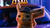 "'Detective Pikachu' Fans Tricked by ""Full"" Movie Posted on YouTube 